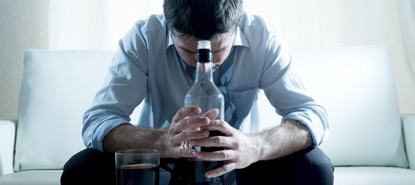 лечение алкоголизма в стационаре воронеж 7